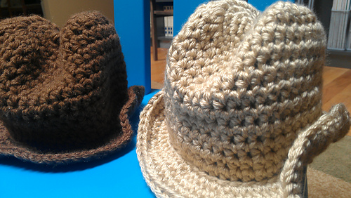 Cowboy_hat_medium