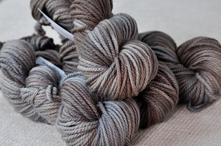 Skein_chunky_twig_small2