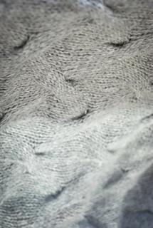 Pattern_size_sastrugi_texture_small2