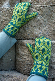 Mittens_wall_smaller_small2