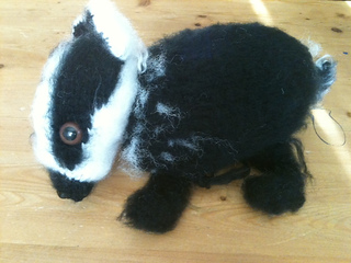 Badger_small2
