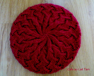 Cafe_au_lait_tam_for_pattern_small2