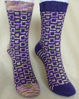 Block_party_socks_pattern_3_small2