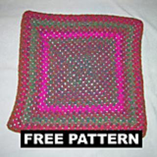 Crochet-doll-baby-blanket-fpweb-prod_small2