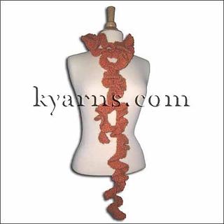Free-knitting-pattern-alpaca-brush-twirly-scarf-popup_small2