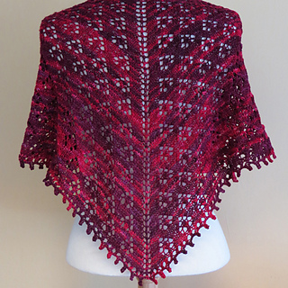 Garden-shawl-popup_small2