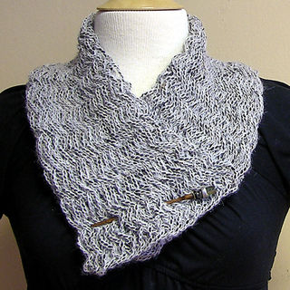Herringbone-tweed-deluxe-cowl-popup_small2
