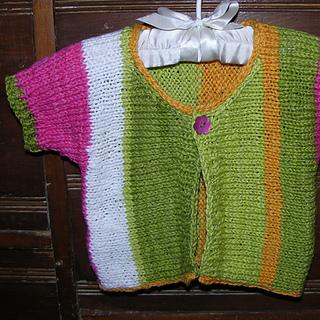 Bambino-baby-sweater-pattern-popup_small2