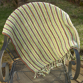 Self-fringing-baby-blanket-popup_small2