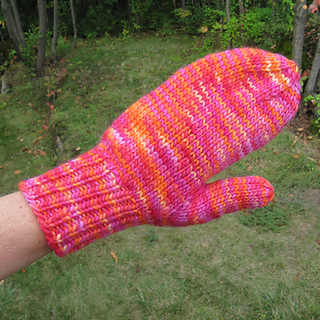 Easy-mittens-popup_small2