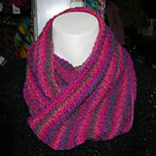 Magic-mobius-cowl-prod_small2