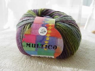 Mu553-1_small2
