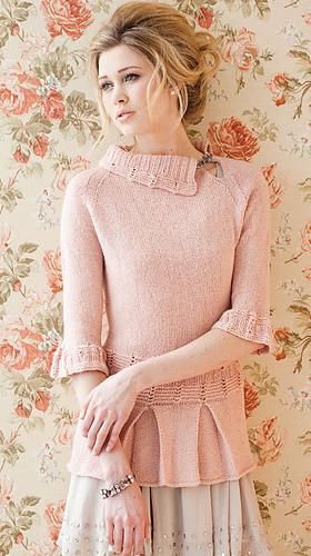 Vogue_knitting_pretty_pleats_medium