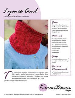 Lyones-cover-v3_small2