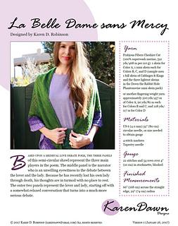 La_belle_dame_sans_mercy_cover_small2