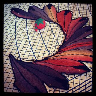 Monarch2_small2