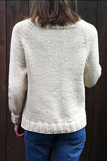 Karentempler_ivory_pullover_back_small2