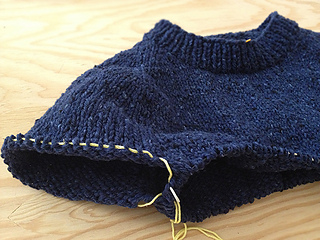 Sleeves_body_separated_small2