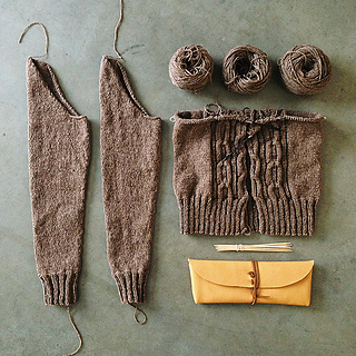 Acer_two_sleeves_2_small2