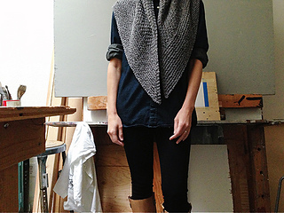 Orlane_textured_shawl_grey_front_small2