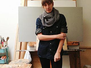 Orlane_textured_shawl_grey_wrap_small2