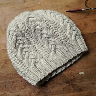 Gentian_hat_worsted_twist__small2