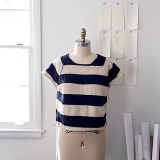 Body_on_dressform_small2