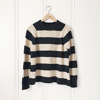 Striped_pebble_raglan_small2
