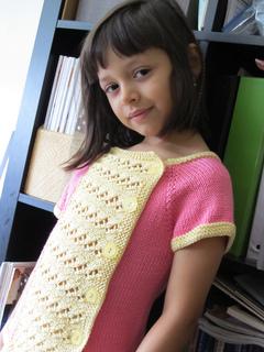 June_2012_002_small2