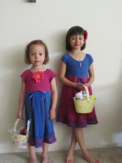 April_2012_017_small2