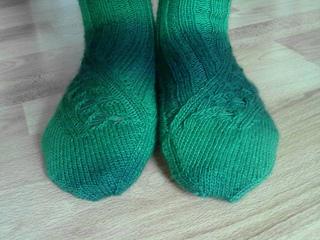 Socken2_small2