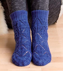 Custom_socks_-_the_secrets___lies_sock_beauty_image_-_copy_small