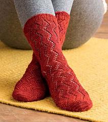 Custom_socks_-_the_harcourt_sock_beauty_image_-_copy_small