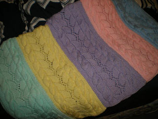 Blanket_small2