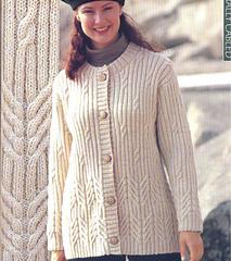 Knitter_s_fall_1999_outdoor_ribbing_small