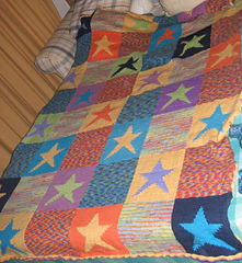 Blanket2_small
