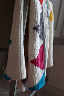 Bunting_baby_blanket_1_small2
