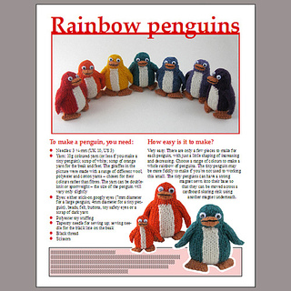 Knitted_rainbow_penguin_pattern_small2