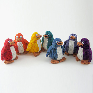 Knitted_rainbow_penguin_gathering_medium_small2