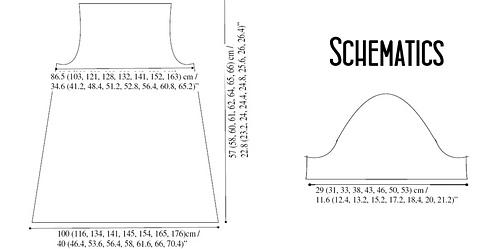 Tinyshootsschematic_medium