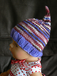 Gnome_hat__2_side_small2