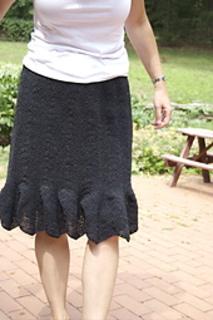 Skirt3_small2