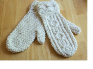 Cabledmittens_small2