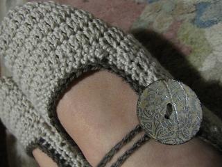 Kaz_slippers__3__medium2_small2