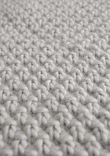 Ss_merino_seed_st_blanket2-600-3_small2