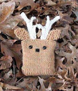 Deerbeanbag2_small2