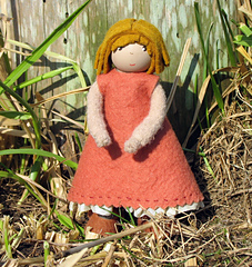 Emma_outside_small