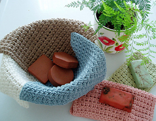Organicwashcloths_small2