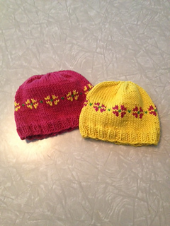 Colorwork_hats_small2