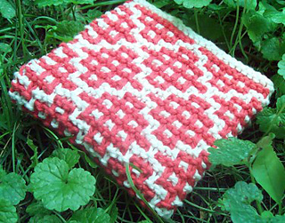 Foldedreddishcloth-376x295_small2